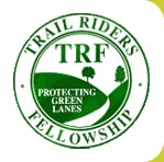 Visit the TRF National Website
